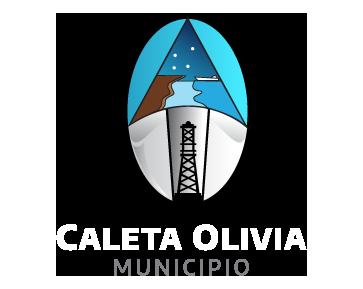 FM Municipio 87.9Mhz